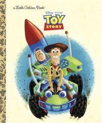 Disney Toy Story (Disney/Pixar Toy Story)