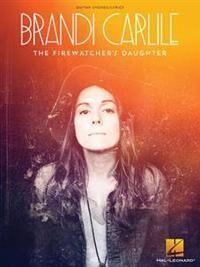 Brandi Carlile - The Firewatcher