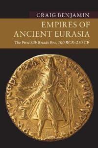 Empires of Ancient Eurasia