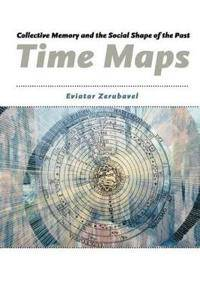 Image of Time Maps