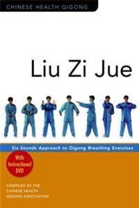 Liu Zi Jue