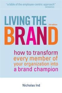 Living the Brand