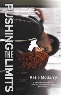Pushing the Limits: An Award-Winning Novel