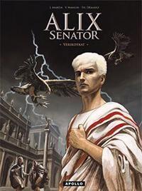 Alix Senator 1