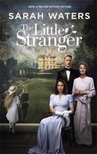 The Little Stranger (TV Tie-In)