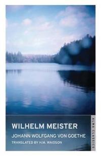 Wilhelm Meister
