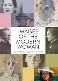 Images of the Modern Woman