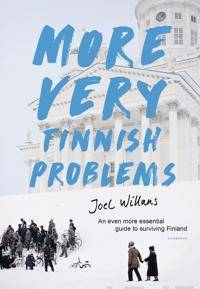 More Very Finnish Problems