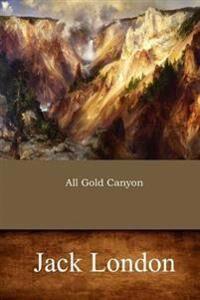 Canyon All Gold Canyon
