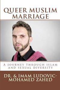 Queer Muslim marriage: Struggle of a gay couple