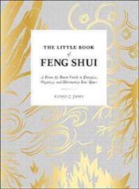 The Little Book of Feng Shui