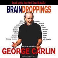 BrainDroppings