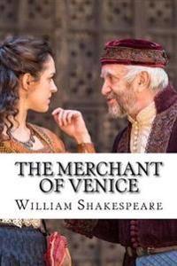 The Merchant of Venice (Shakespeare)