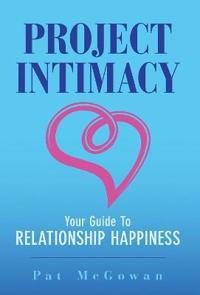 Pro-Ject Intimacy