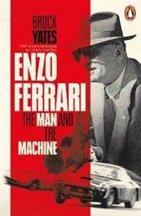 Acer Enzo Ferrari