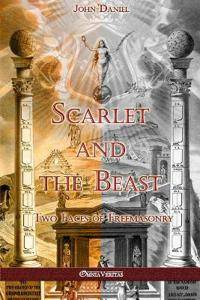 Scarlet and the Beast II