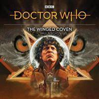 Doctor Who: The Winged Coven