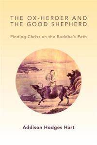 Ox-Herder and the Good Shepherd