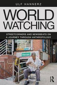 World Watching