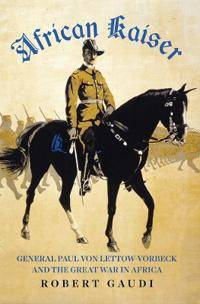 Kaiser African Kaiser