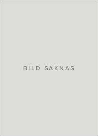 Pharmacovigilance Safety a Complete Guide - 2019 Edition