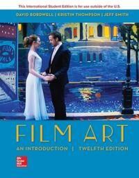 ART ISE Film Art: An Introduction