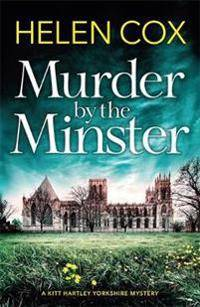 Murder by the Minster