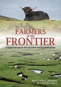 Farmers at the Frontier