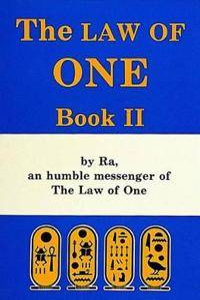 Ra Material: Book Two