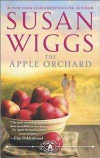 Apple The Apple Orchard