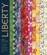 Liberty: The History