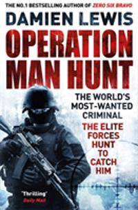 Operation Man Hunt