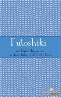 Futoshiki: 100 Futoshiki Puzzles in Three Different Difficulties