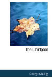 Whirlpool The Whirlpool