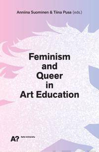ART Feminism and queer in art education