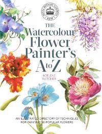 Kew: The Watercolour Flower Painter