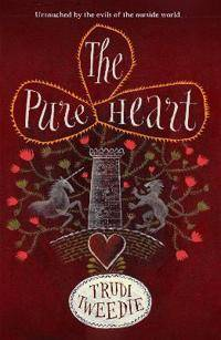 Pure The Pure Heart
