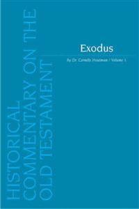 Exodus. Volume 1