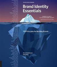 Brand Identity Essentials, Revised and Expanded