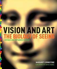 ART Vision and Art (Updated and Expanded Edition)