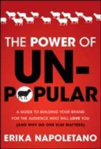 Power of Unpopular