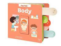 Body (Play Tabs)