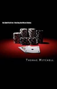 No Limit Hold