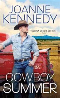 Cowboy Summer