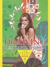 Drawing Beautiful Women