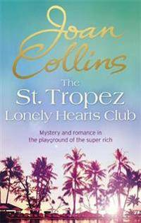 St. Tropez Lonely Hearts Club