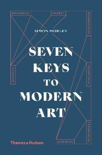ART Seven Keys to Modern Art