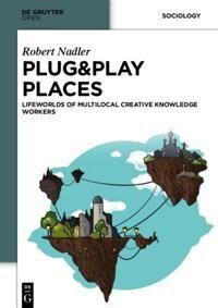 Plug&Play Places