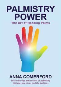 ART Palmistry Power - The Art of Reading Palms