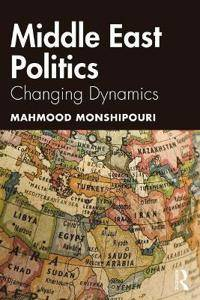 Middle East Politics